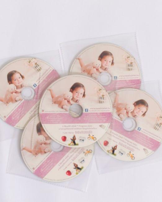 meselo-termekek-CD_kicsi-1024x683