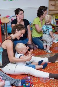 babajelbeszéd tanfolyam