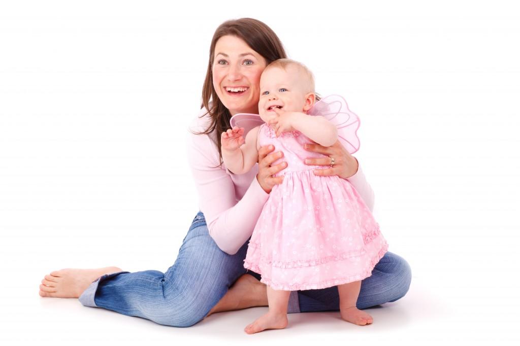 babajelbeszéd