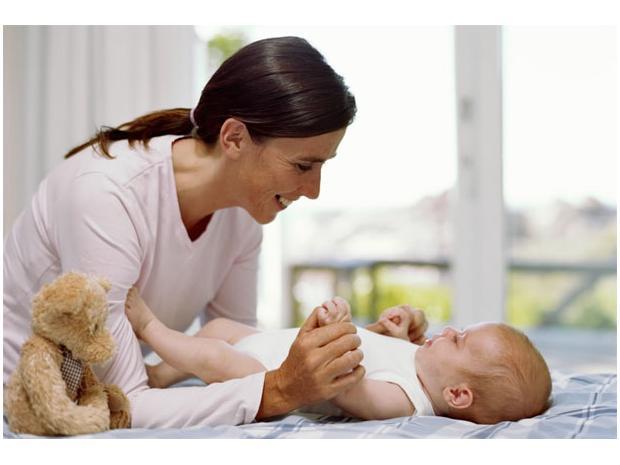 baby-talk1