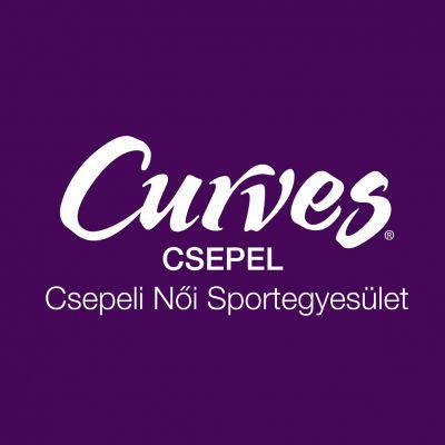 curves_csn_se_lila