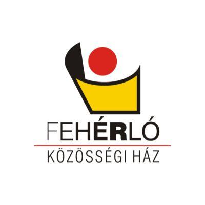feherlo_logo