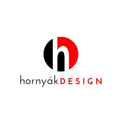hornyakdesign_logo