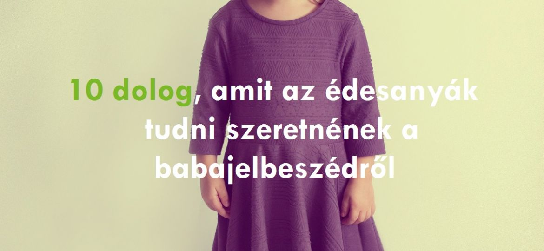 maja_vin2