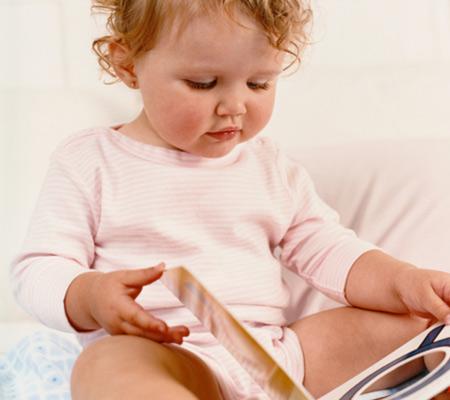 reading-books-photo-450x400-ts-dv2159026