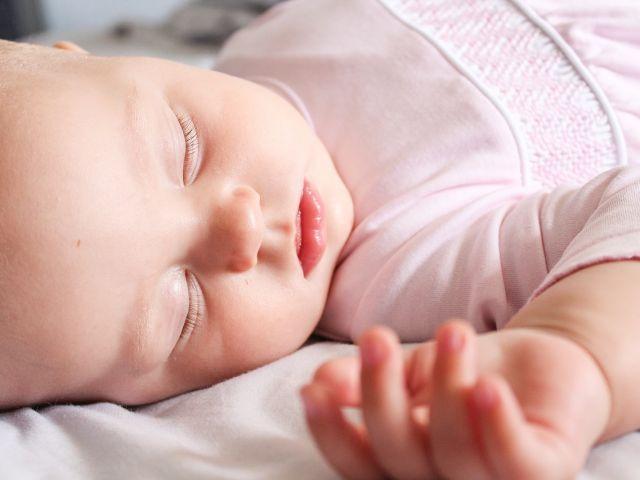 baby-3159155_1280